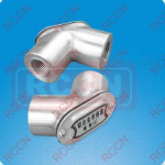 RCCN PB-V Pull Box