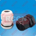 RCCN Nylon Cable Gland PG
