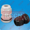 RCCN PGB Nylon Cable Gland