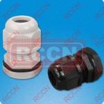 RCCN PGB Nylon Cable Gland