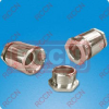 RCCN PJ Cable Gland