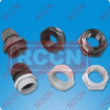 RCCN REN Reduction Fittings