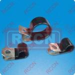 RCCN SKC Tubing Clamp