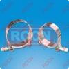 RCCN SKT Tubing Clamp