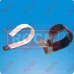 RCCN SKU Tubing Clamp