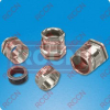 RCCN SPK Cable Gland