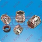 RCCN SPK Cable Gland