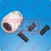 RCCN SRP-M Sealing Plugs