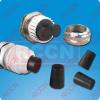 RCCN SRP-L Sealing Plugs