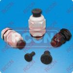 RCCN SRT Sealing Plugs