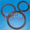 RCCN  R Rubber Washers