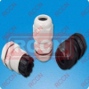 RCCN nylon cable gland-mg