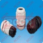 RCCN nylon cable gland-mg