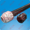 RCCN BG Flexible Conduit Fittings
