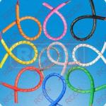 RCCN  KS Color  Bands