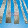 RCCN PET-EMC EMC Tinned-Copper  Sleevings