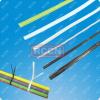 RCCN PE PVC Vinyl Tie