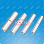 RCCN  BL Cable Lugs High Voltage