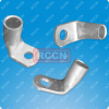 RCCN GC90 Copper Ture Terminals
