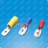 RCCN LVB Insulated Male Terminals