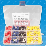 RCCN Clear box