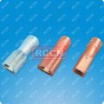 RCCN  PNB Nylon Insulated Male Lug