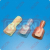 RCCN PNA Nylon Lnsulated Female Lug