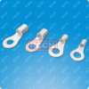 RCCN R Non-Insulated Ring Terminals