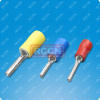 RCCN  PINF Insulated Terminals