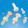 RCCN  PF Plastic Fasteners