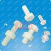 RCCN  PF Plastic Fasteners