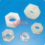 RCCN PN Plastic Nut