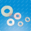 RCCN PW Plastic Washer