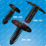 RCCN SR5 Barbed Locking Fastener