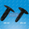 RCCN SR6 Barbed Locking Fastener
