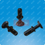 RCCN SRH Nylon Snap Rivet