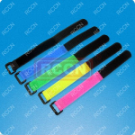 RCCN MGB Magic Cable Tie