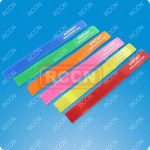 RCCN MGK Magic Cable Tie