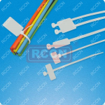 RCCN MCV Marker Cable Ties