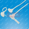 RCCN GMT Marker Cable Tie