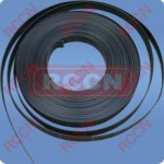 RCCN MS Stainless Steel Cable Ties