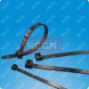 RCCN  GUV Weather Resistant Nylon Cable Tie