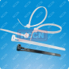 RCCN Releasable Cable Tie