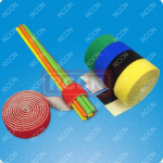 RCCN MGT Magic Cable Tie
