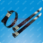 RCCN ML Stainless Steel Cable Ties