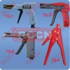 RCCN Cable Tie Guns