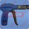 RCCN Cable Tie Gun