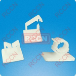 RCCN  AWS Adhesive Wire Saddle