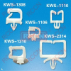 RCCN KWS Locking Wires Addle