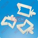 RCCN KWSN Locking wires addle